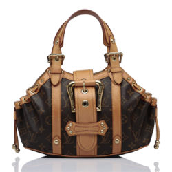 Authentic Pre Owned Louis Vuitton Online India