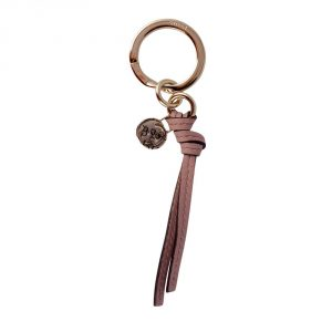 Shop Authentic Gucci Online India My Luxury Bargain GUCCI KEY RING