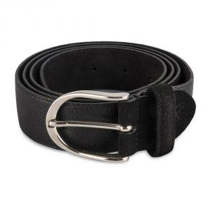 Shop Men Luxury Belts Online India My Luxury Bargain Canali Black Reversible Belt