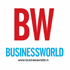 Business World Logo