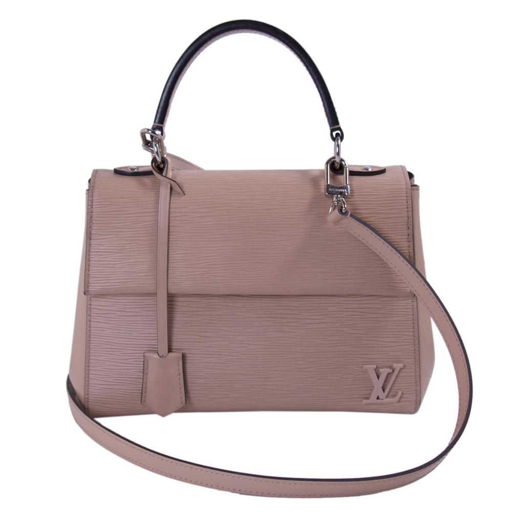 894453f35d83 Louis Vuitton Online Bags Fashion Authentic Louis Vuitton Monogram ...