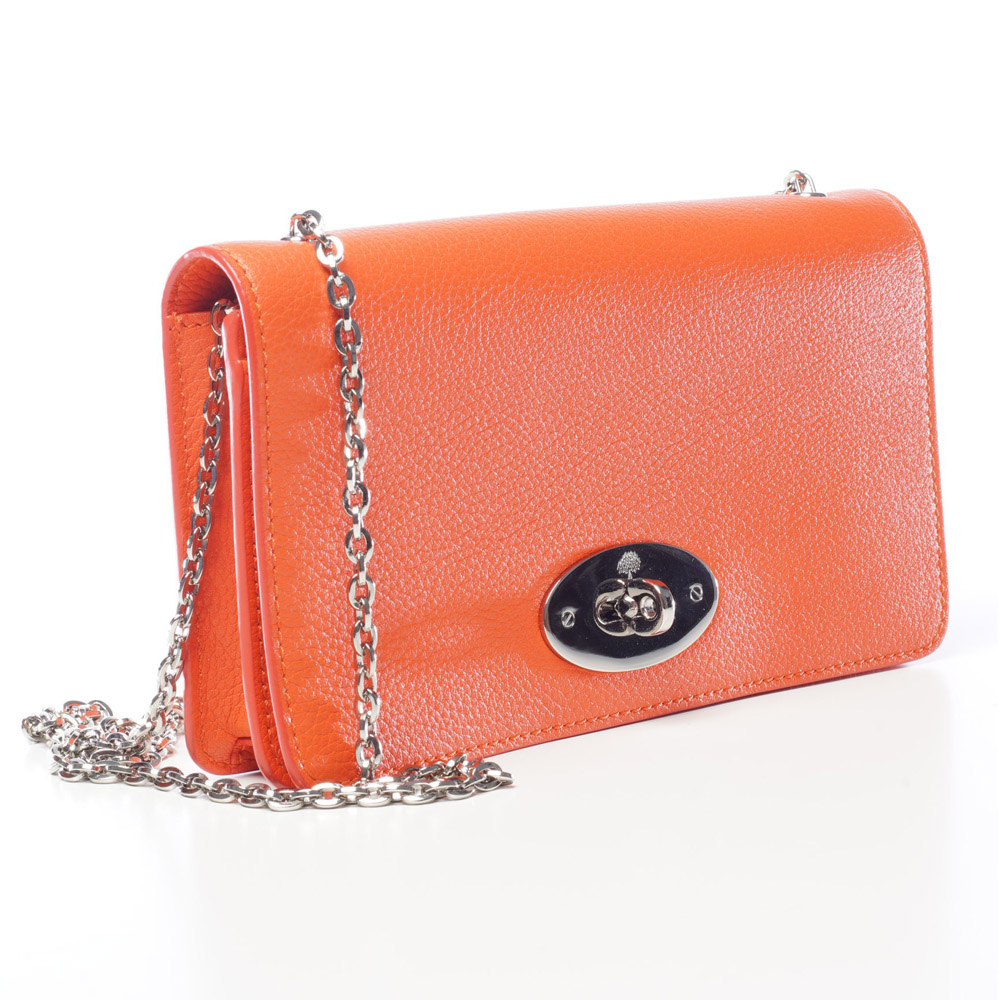 4cf4ad1aab14 cheapest mulberry bayswater clutch e1cce a402b